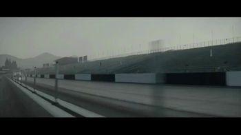 GMC Hummer EV SUV TV Spot, 'Imagine: Redefine' Song by Karen O, Trent Reznor [T1] - Thumbnail 4