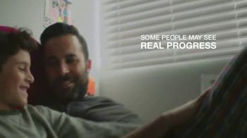 CAPLYTA TV Spot, 'See Progress Differently' - Thumbnail 4
