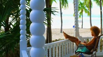 The Florida Keys & Key West TV Spot, 'Beauty In the World: Health & Safety Protocols' - Thumbnail 2
