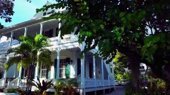 The Florida Keys & Key West TV Spot, 'Beauty In the World: Health & Safety Protocols' - Thumbnail 4