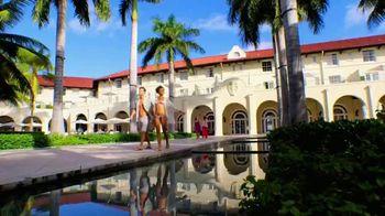 The Florida Keys & Key West TV Spot, 'Beauty In the World: Health & Safety Protocols' - Thumbnail 5