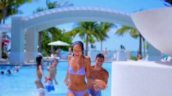 The Florida Keys & Key West TV Spot, 'Beauty In the World: Health & Safety Protocols' - Thumbnail 6
