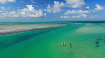 The Florida Keys & Key West TV Spot, 'Beauty In the World: Health & Safety Protocols' - Thumbnail 8
