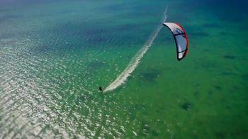 The Florida Keys & Key West TV Spot, 'A Million Ways to Enjoy' - Thumbnail 1