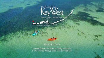 The Florida Keys & Key West TV Spot, 'A Million Ways to Enjoy' - Thumbnail 10