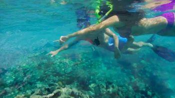 The Florida Keys & Key West TV Spot, 'A Million Ways to Enjoy' - Thumbnail 2