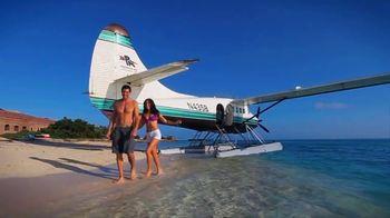The Florida Keys & Key West TV Spot, 'A Million Ways to Enjoy' - Thumbnail 3