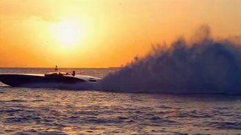 The Florida Keys & Key West TV Spot, 'A Million Ways to Enjoy' - Thumbnail 4