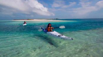 The Florida Keys & Key West TV Spot, 'A Million Ways to Enjoy' - Thumbnail 5