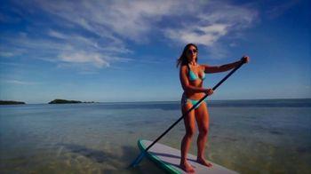 The Florida Keys & Key West TV Spot, 'A Million Ways to Enjoy' - Thumbnail 6