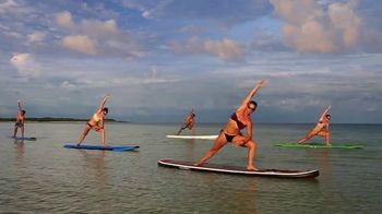 The Florida Keys & Key West TV Spot, 'A Million Ways to Enjoy' - Thumbnail 8