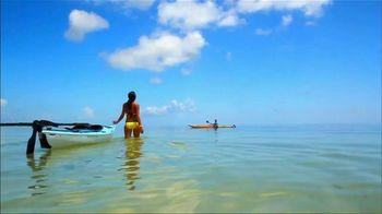 The Florida Keys & Key West TV Spot, 'A Million Ways to Enjoy' - Thumbnail 9