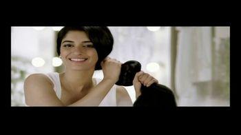 Reshma Henna TV Spot, 'Secret'