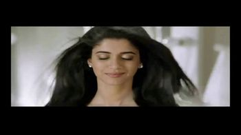 Reshma Henna TV Spot, 'Secret' - Thumbnail 1