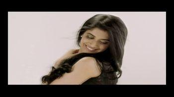 Reshma Henna TV Spot, 'Secret' - Thumbnail 9
