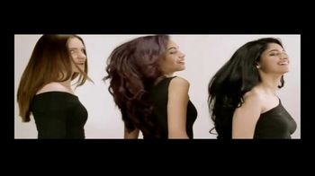 Reshma Henna TV Spot, 'Secret' - Thumbnail 3