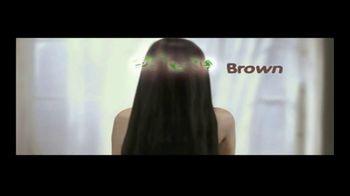 Reshma Henna TV Spot, 'Secret' - Thumbnail 4