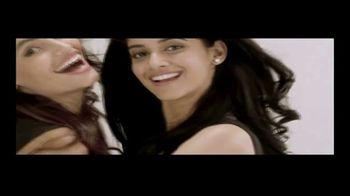 Reshma Henna TV Spot, 'Secret' - Thumbnail 5