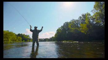 Arkansas Department of Parks & Tourism TV Spot, 'Endless Possibilities' - Thumbnail 4