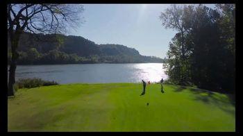 Arkansas Department of Parks & Tourism TV Spot, 'Endless Possibilities' - Thumbnail 8
