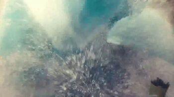 Axe Body Wash TV Spot, 'The Wave' Song by Jordan Dennis - Thumbnail 8