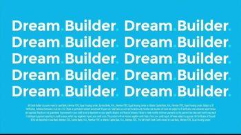 Self Financial Inc. TV Spot, 'Build Your Dreams: Credit Card' - Thumbnail 8