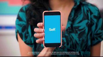 Self Financial Inc. TV Spot, 'Build Your Dreams: Credit Card' - Thumbnail 3