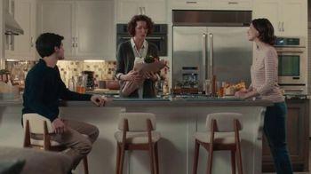Eargo TV Spot, 'Spring Into Action: $350 Off' - Thumbnail 2