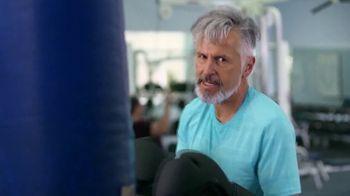 Rejuvenate TV Spot, 'Fight Back: Single Serve' Featuring Denise Austin