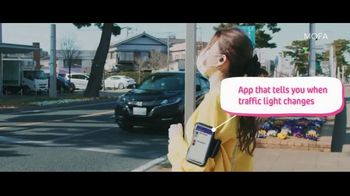 Ministry of Foreign Affairs Japan TV Spot, 'Olympic Games Infection Prevention Measures' - Thumbnail 10