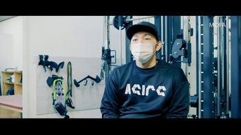 Ministry of Foreign Affairs Japan TV Spot, 'Olympic Games Infection Prevention Measures' - Thumbnail 7
