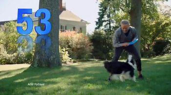 Osteo Bi-Flex TV Spot, 'Made to Move: Feel 35' - Thumbnail 2