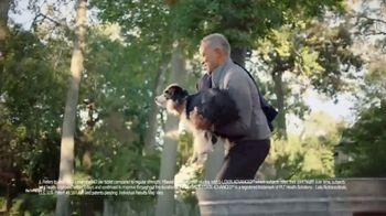 Osteo Bi-Flex TV Spot, 'Made to Move: Feel 35' - Thumbnail 4