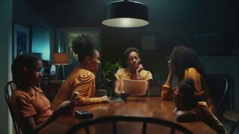 KeyBank TV Spot, 'New House'