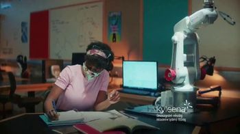 Kyleena TV Spot, 'What Makes Sense for Your Life'