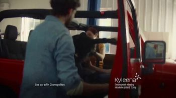 Kyleena TV Spot, 'What Makes Sense for Your Life' - Thumbnail 9