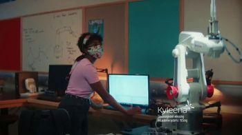Kyleena TV Spot, 'What Makes Sense for Your Life' - Thumbnail 1
