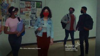 Kyleena TV Spot, 'What Makes Sense for Your Life' - Thumbnail 5