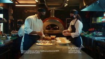 Kyleena TV Spot, 'What Makes Sense for Your Life' - Thumbnail 6