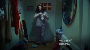 Kyleena TV Spot, 'What Makes Sense for Your Life' - Thumbnail 7
