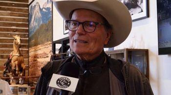 John Wayne Enterprises TV Spot, 'John Wayne: An American Experience: Legend' - Thumbnail 10