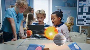 Teach.org TV Spot, 'The Future Depends on Teachers' - Thumbnail 6