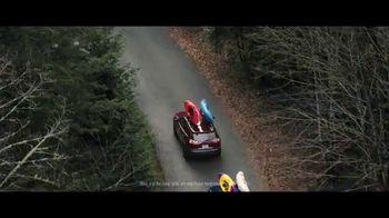 Jeep Cherokee TV Spot, 'See the World' [T1] - Thumbnail 7