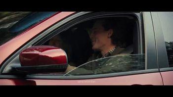 Jeep Cherokee TV Spot, 'See the World' [T1] - Thumbnail 2