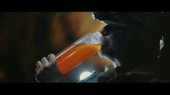 MiO Mango Peach TV Spot, 'Miners'