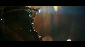 MiO Mango Peach TV Spot, 'Miners' - Thumbnail 1