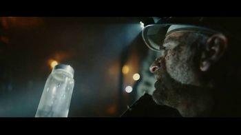 MiO Mango Peach TV Spot, 'Miners' - Thumbnail 2