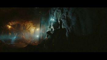 MiO Mango Peach TV Spot, 'Miners' - Thumbnail 4