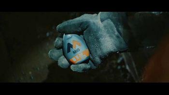 MiO Mango Peach TV Spot, 'Miners' - Thumbnail 7