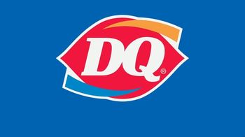Dairy Queen TV Spot, 'Share Your Happy: Titus O'Neil: Travel With Family' - Thumbnail 1